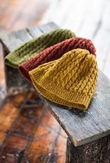 Brooklyn Tweed Brooklyn Tweed - Eno Hat