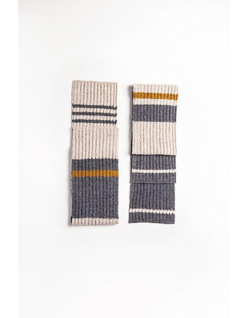 Brooklyn Tweed Brooklyn Tweed - Hayes Scarf