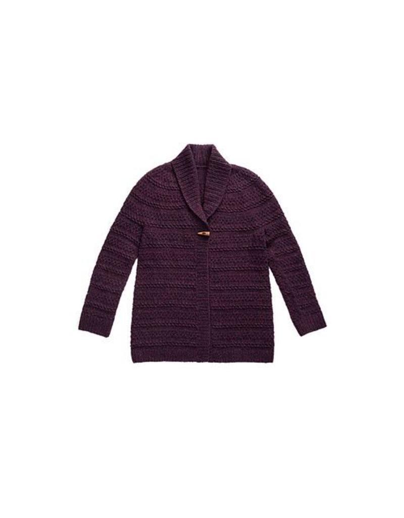 Brooklyn Tweed Brooklyn Tweed - Bannock