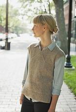 Brooklyn Tweed Brooklyn Tweed - Boardwalk