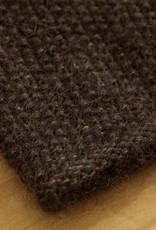 Churchmouse Yarns & Teas Churchmouse - Flora'S Cap