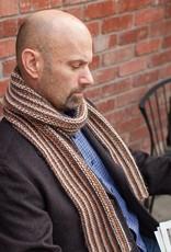 Churchmouse Yarns & Teas Churchmouse - Magic 3 Yarn Wrap & Scarf
