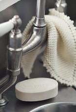 Churchmouse Yarns & Teas Churchmouse - Picot Edge Baby Blanket & Washcloth