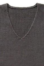 Brooklyn Tweed Brooklyn Tweed Harlowe