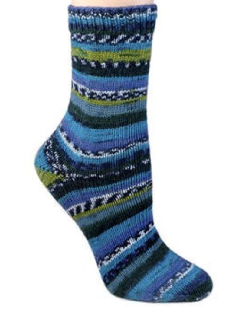 Berroco BerrocoComfort Sock