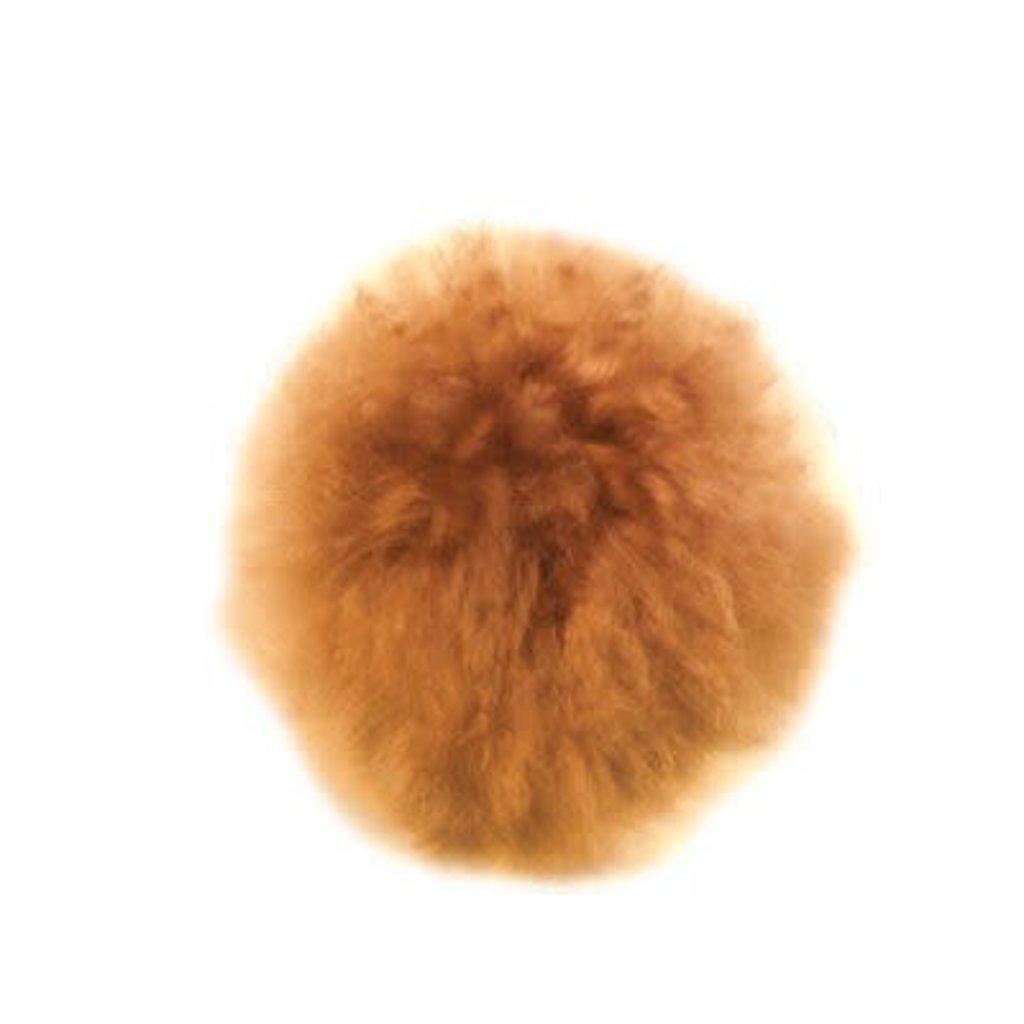 Toft Alpaca Pom Pom