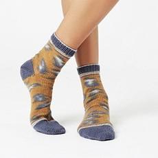 Kind of Magic Kinda Magic Socks - Cool Cat