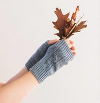 Art of Yarn Knitting for All Levels - Thursday Evening