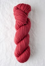 Quince & Co. Quince & Co. Chickadee - Pomegranate (112)