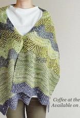 Lichen And Lace Lichen & Lace 80-20 Sock - Clover