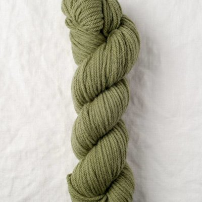 Quince & Co. Lark - Wasabi
