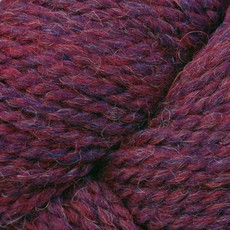 Berroco Berroco Ultra Alpaca Chunky - Berry Pie Mix