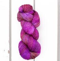 Madelinetosh Madelinetosh - Prairie Lace Vintage Sari