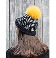 Toft Toft Alpine Hat Kit