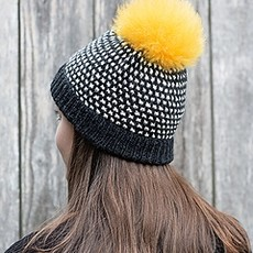 Toft Toft Alpine Hat Kit