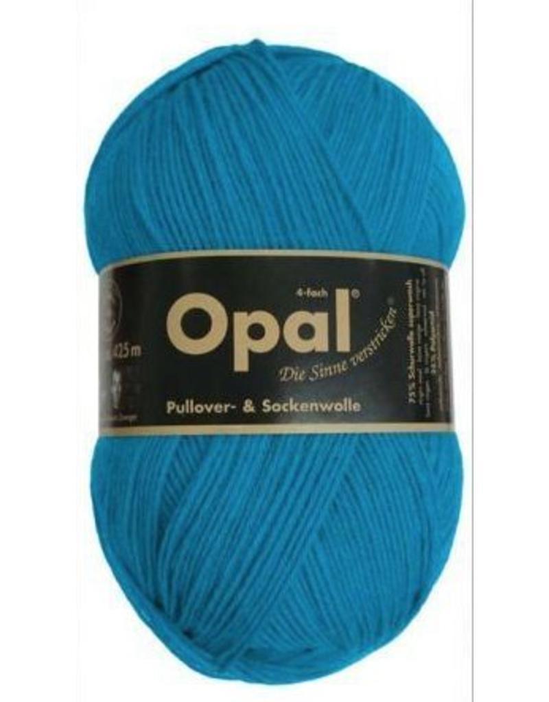 Opal Opal Solids