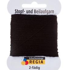 Schachenmayr Schachenmyr Regina 2-ply