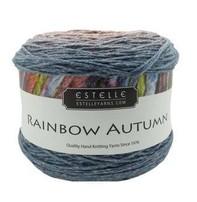 Estelle Rainbow Autumn
