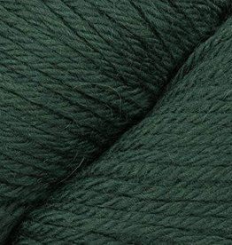 Cascade 220 Solids - Pine Grove (9674)