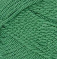 Estelle Sudz Crafting Cotton - Leprechaun