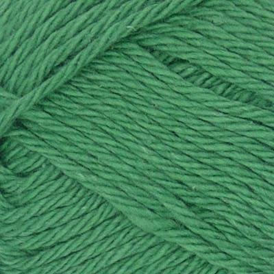 Estelle Sudz Crafting Cotton - Leprechaun