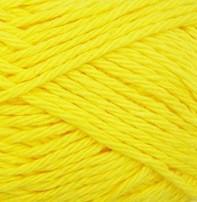 Estelle Sudz Crafting Cotton - Sunny Days