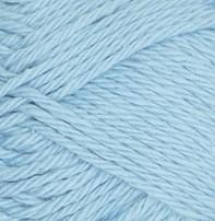 Estelle Sudz Crafting Cotton - Sky