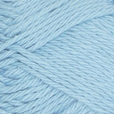 Estelle Sudz Crafting Cotton - Sky