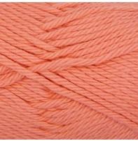 Estelle Sudz Crafting Cotton - Coral