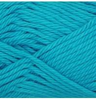 Estelle Sudz Crafting Cotton - Ocean