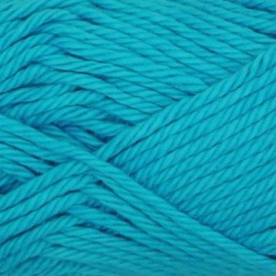Estelle Sudz Crafting Cotton - Ocean