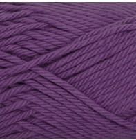 Estelle Sudz Crafting Cotton - Grape