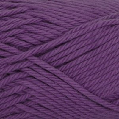 Estelle Sudz Crafting Cotton - Grape