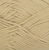 Estelle Sudz Crafting Cotton - Sand