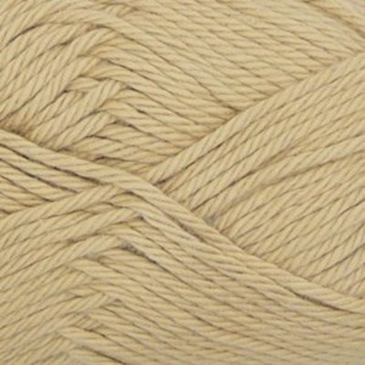 Estelle Sudz Crafting Cotton - Sand