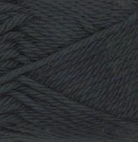 Estelle Sudz Crafting Cotton - Black