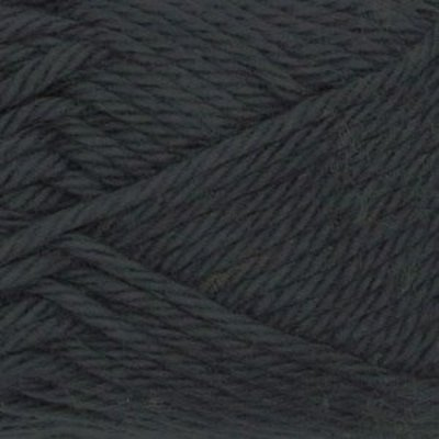 Estelle Sudz Crafting Cotton - Black