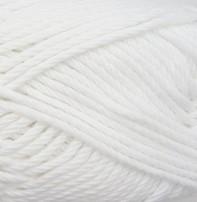 Estelle Sudz Crafting Cotton - Bright White