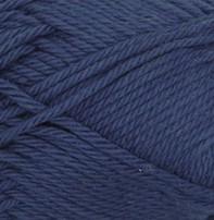 Estelle Sudz Crafting Cotton - Navy