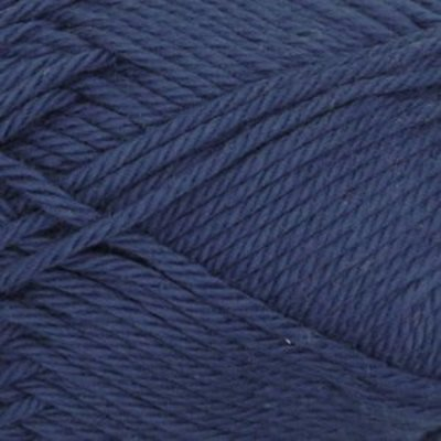 Estelle Sudz Crafting Cotton - Navy