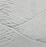 Estelle Sudz Crafting Cotton - Silver