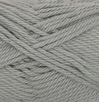 Estelle Sudz Crafting Cotton - Steel