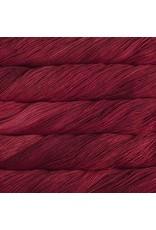 Malabrigo Malabrigo Sock - Ravelry Red (611)