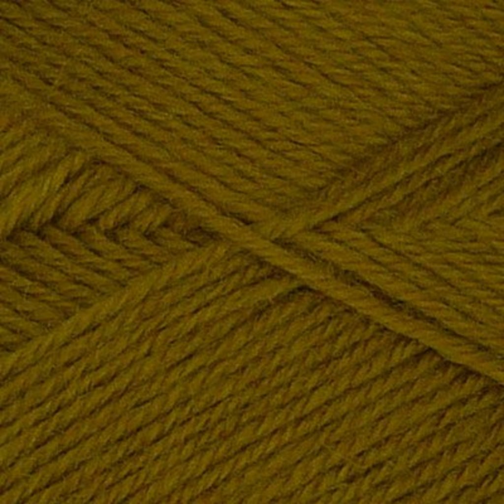 Jawoll Reinforcement Yarn
