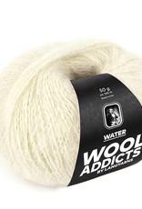 Lang Wool Addicts - Water