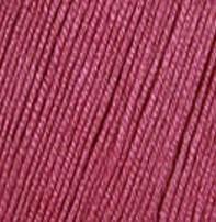 Sirdar Sirdar Snuggly Baby Bamboo - Rinky Dinky Pink (158)