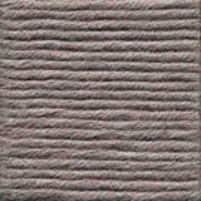 Sirdar Sirdar Snuggly Baby Bamboo - Warm Grey (170)