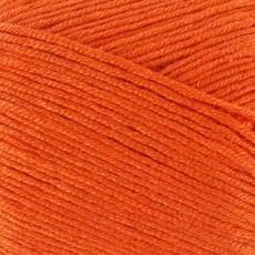 Sirdar Sirdar Snuggly Baby Bamboo - Orange (166)