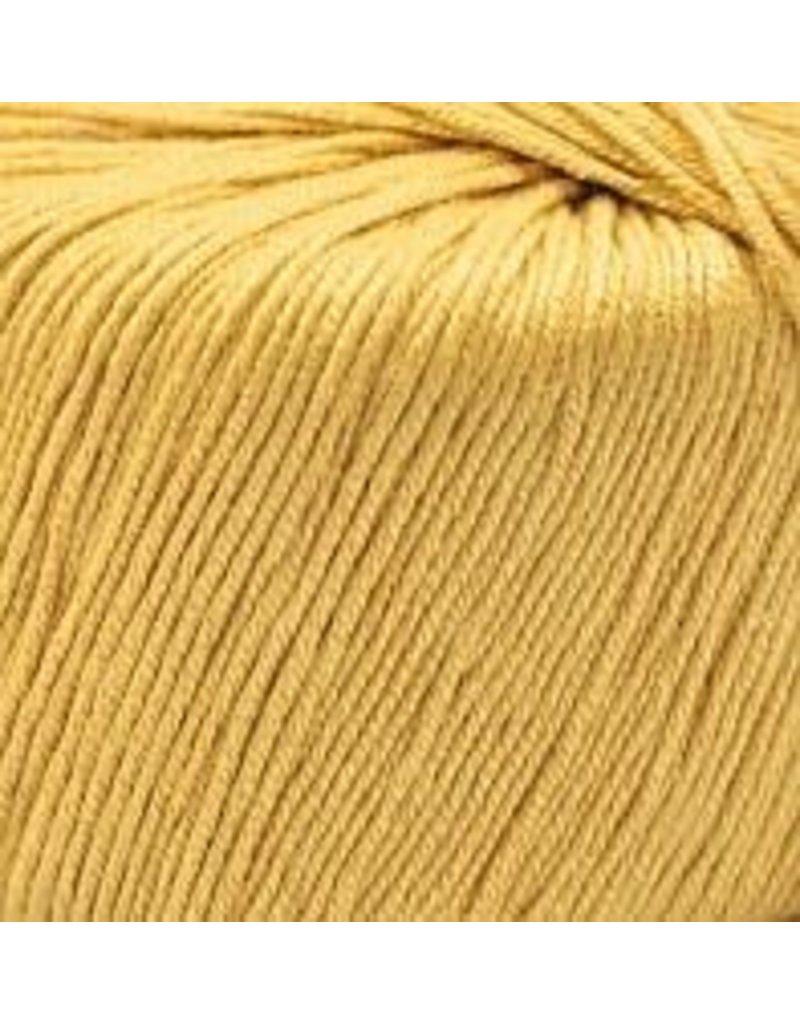 Sirdar Sirdar Snuggly Baby Bamboo - Hot Mustard (174)