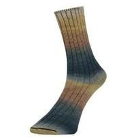 Comfort Wolle MyBoshi Sock